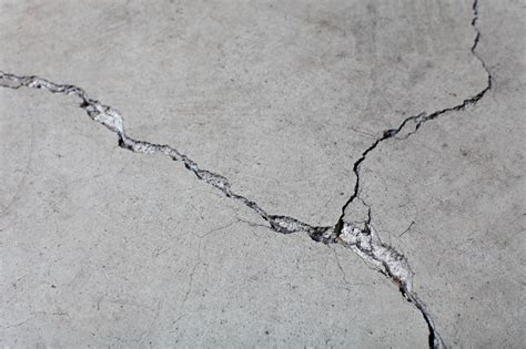 beton risse verharzen risse im stahlbeton 187 ursachen ma 223 nahmen
