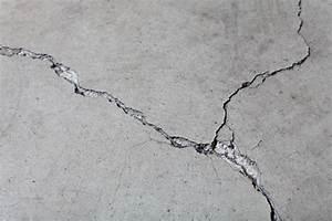 Risse Im Beton : risse in der betondecke woher kommen sie ~ Eleganceandgraceweddings.com Haus und Dekorationen