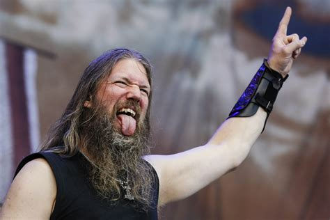 amon amarth wallpapers images  pictures backgrounds