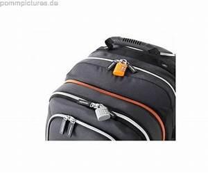 Trekkingrucksack Mit Rollen : new super beliebte ikea uppt cka rucksack mit rollen in dunkelgrau 2a7s7o8f ~ Orissabook.com Haus und Dekorationen
