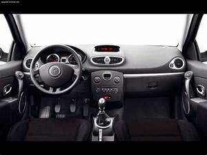 Voiture Clio 3 : renault clio la voiture vivre depuis 20 ans deudeuchmania ~ Gottalentnigeria.com Avis de Voitures