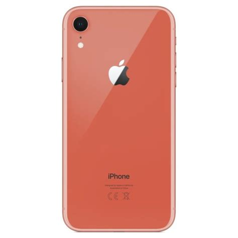 iphone xr gb coral price oman sale iphone xr