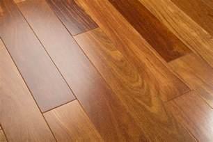 cumaru teak hardwood flooring cumaru teak 3 4 quot x 3 1 4 quot x 1 7