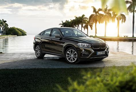 Bmw X6 Forums 2008 Current.html