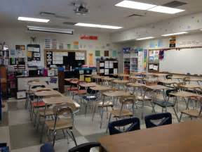 Image of: Math Science Social Studies Classroom Classroom Decorating Ideas To Create Your Own Classroom