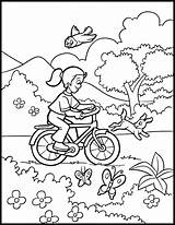 Coloring Olds Class Library Clipart Clip Colouring Attic sketch template