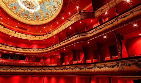 theatre de salle rejane th 233 226 tre du jeu de paume festival international d lyrique d aix en provence