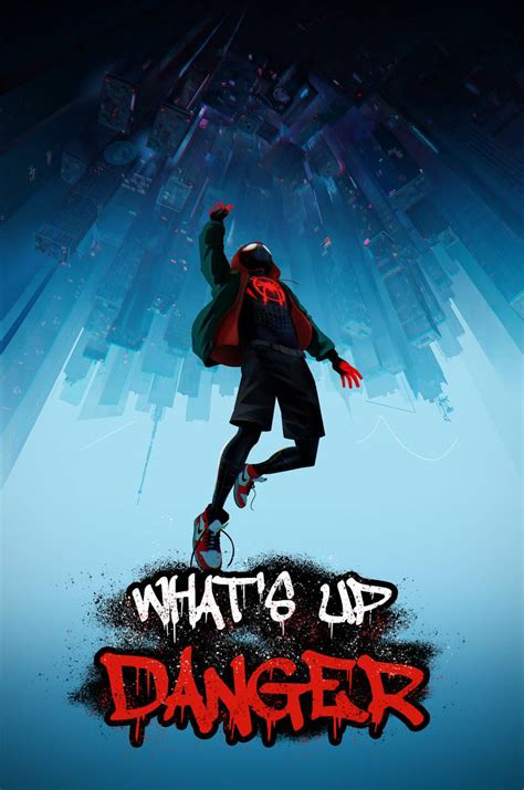 Whats up danger wallpaper by deadslick - a3 - Free on ZEDGE™