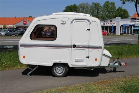 kleine wohnwagen gebraucht kleine wohnwagen neu wohnanh 228 nger freizeitwagen mini caravan kleinen cer 750 kg