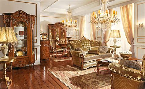 sale da pranzo classiche sala barnini oseo reggenza luxury arredamenti franco marcone