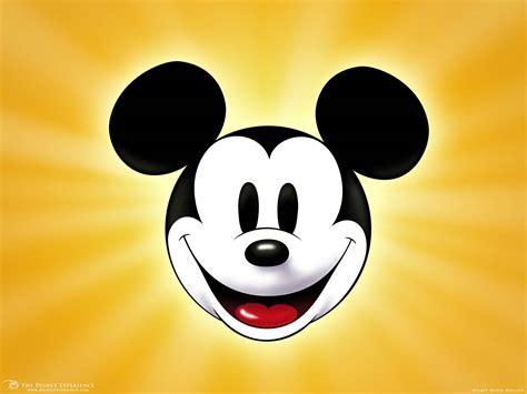 Tugboat Mickey Disney Wiki