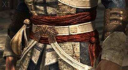 Creed Ps4 Xbox Comparison Flag Ac4 Graphics