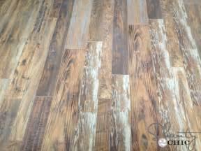 reclaimed wood laminate flooring wb designs