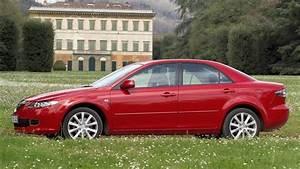 Avis Mazda 6 : avis mazda 6 2006 id es d 39 image de voiture ~ Medecine-chirurgie-esthetiques.com Avis de Voitures