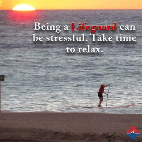 Lifeguard Life Quotes