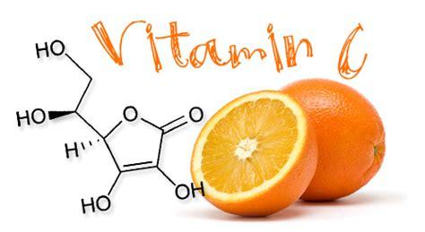 Wanita Hamil Oleh Hewan 9 Manfaat Dan Keajaiban Vitamin C Bagi Tubuh Kita