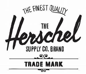 Herschel Logos Download