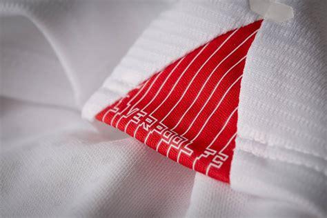 Liverpool 15/16 New Balance Away Kit   15/16 Kits ...