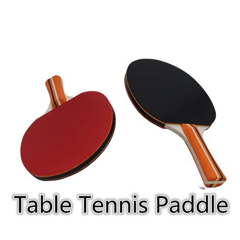 usapa approve light weight aluminum honeycomb core carbon pickleball paddle buy carbon