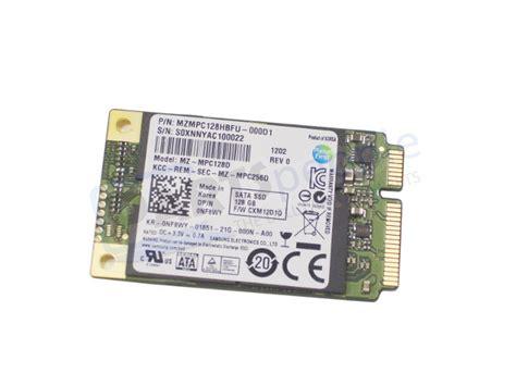 Refurbished Dell XPS 13 L321x XPS 14 L421x Hard Drive NF8WY