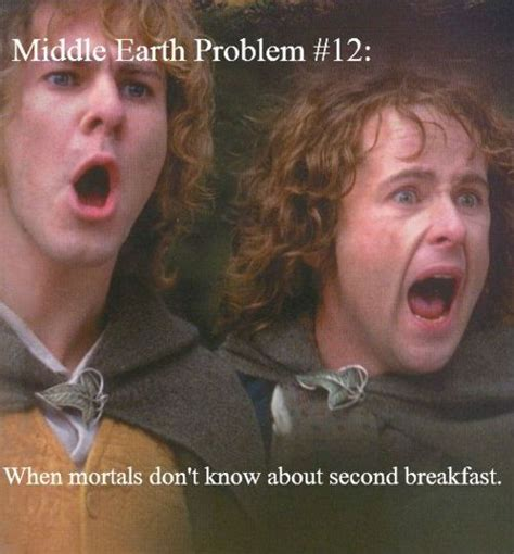Second Breakfast Meme - 25 best ideas about breakfast meme on pinterest wednesday work meme funny life memes and