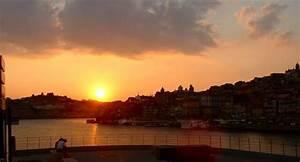 Sonnenuntergang Berechnen : portugal bild von benutzer zahralin aufgenommen am ~ Themetempest.com Abrechnung