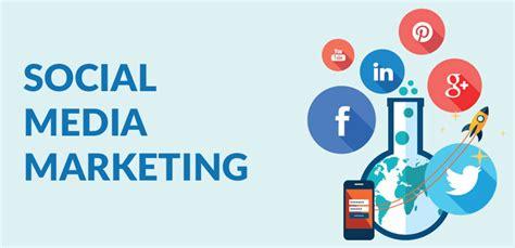Social Engine Marketing - social media marketing and management services