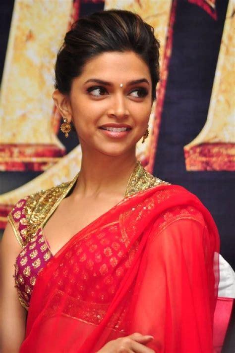 indian film actress profiles biodata february