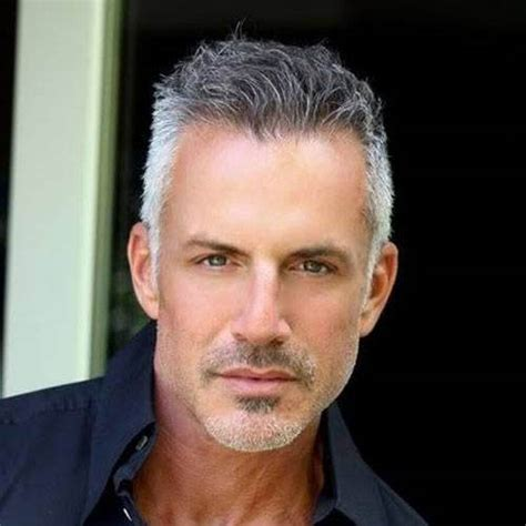 50 year old man hairstyles hairstyles