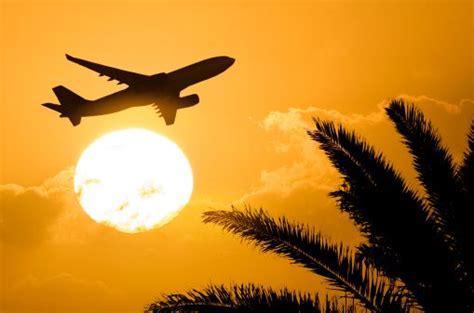 fliegen als gesundheitsrisiko