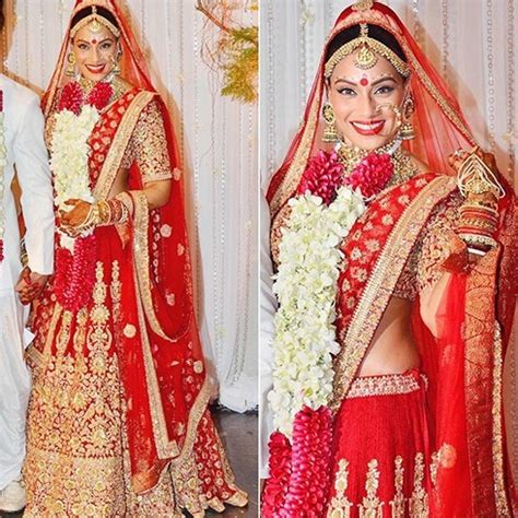 congratulations  bollywoods newly married couple bipasha