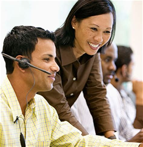 If you have a concern, we want to work with you to resolve it. Contact Us   Customer Service   Cigna
