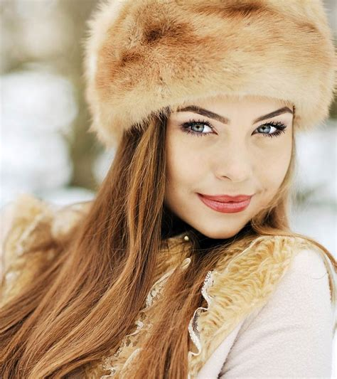 March Hot Russian Teen Other