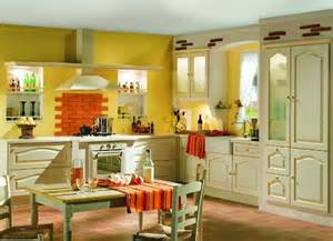 simple kitchen decorating ideas clean and simple kitchen design to fit your home decoration motiq home decorating ideas