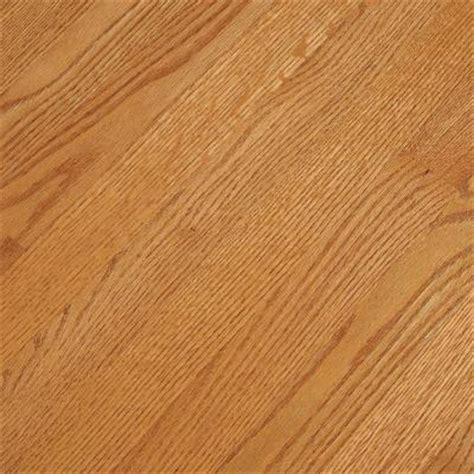 butterscotch oak hardwood flooring bruce natural reflections oak butterscotch solid hardwood flooring 5 in x 7 in take home
