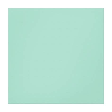 seafoam green color nissan seafoam green color code