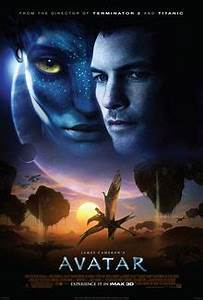 Avatar (2009 film) - Wikipedia