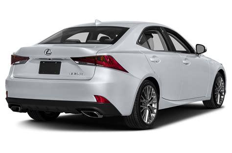 new lexus 2017 inside new 2017 lexus is 200t price photos reviews safety