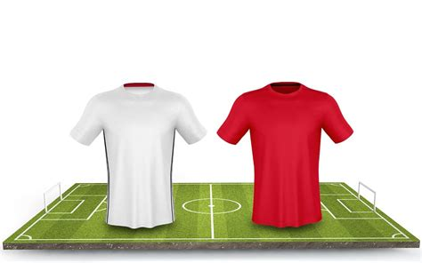 Fulham vs Manchester United betting tips: Premier League ...