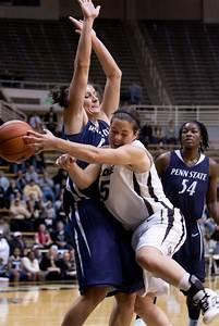 1/20 Women's Basketball vs Penn State | Sports ...