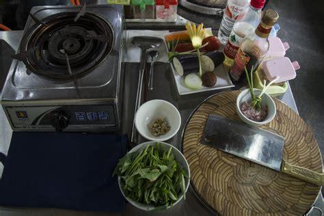 mon cours de cuisine yangshuo mon cours de cuisine oklm dans le sud de la chine