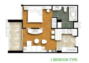 bedroom plans tira tiraa 1 bedroom floor plan