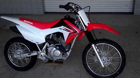 honda motocross bikes for sale honda crf f electric volvoab