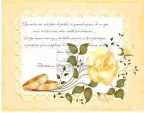 texte pour un mariage carte mariage gratuite à imprimer invitation mariage carte mariage texte mariage cadeau