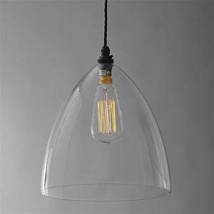 Modern Pendant Light Stainless — Home Ideas Collection