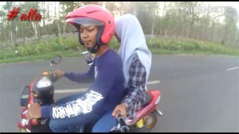 46+ Story Wa Kecewa Sama Pacar