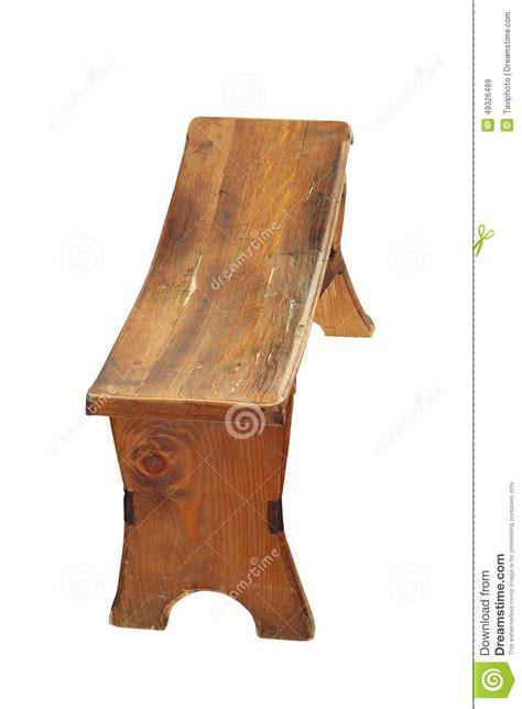 siege en bois petit siege en bois 17 idées de décoration intérieure