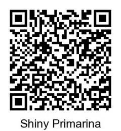 qr codes page=27
