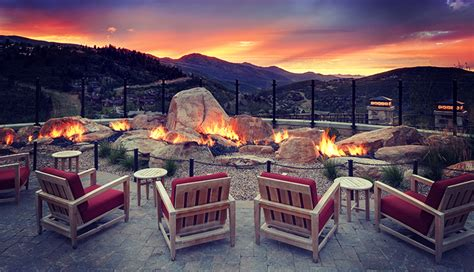Forbes Travel Guide Visits Park City | High West in the News