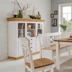 landhausstil esszimmer wei landhausstil esszimmer wei kreative deko ideen und innenarchitektur